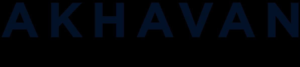 Akhavan Law Firm